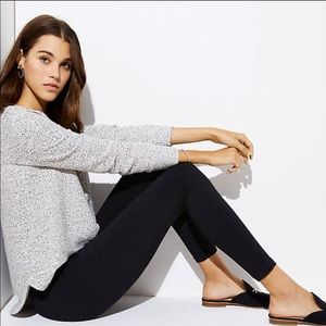 Loft Lounge Leggings
